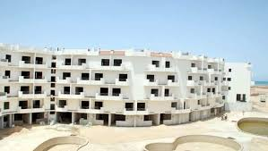 Rent A Book Online Free Holiday Rental In Hurghada At Tiba View With A Panoramic Sea View