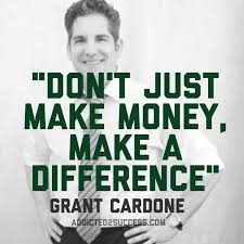 Grant Cardone Quotes Cool 48 Awesome Grant Cardone Picture Quotes