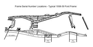 the engine charts and drawing from ford flathead v8 engines and transmissions