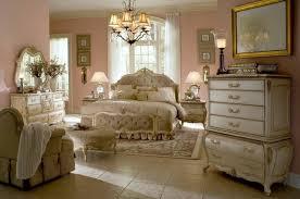 elegant bedroom furniture. full size of bedroom:glamorous 16 beautiful and elegant white bedroom furniture ideas \u2013 design d