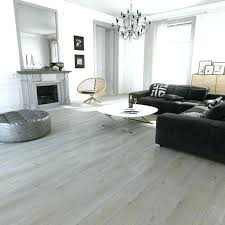 light gray wood floors light gray wood floors home light grey flooring light gray wood floor