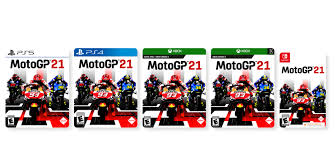 Check the track schedule and buy tickets for motogp™ at the phillip island grand prix… Motogp 21 The Official Videogame
