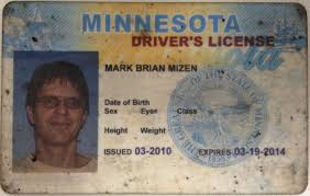 About Images Looks Driver's License Terrible Blog My All