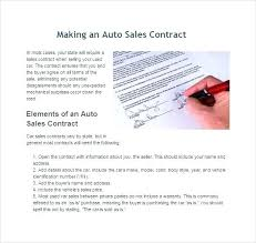 Buyers Contract Template Also Rent To Own House Contract Example For ...
