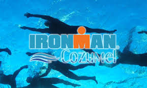 Image result for cozumel ironman