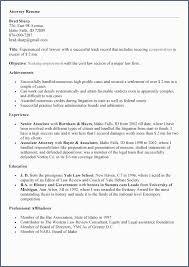 Example Of Resume Headline Strong Resume Headline Examples Inspirational 31 Doc Resume Heading
