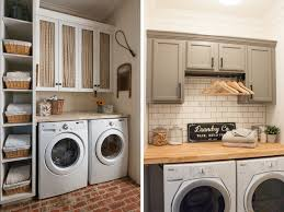 laundry room furniture. Small Laundry Room Inspiration Furniture A