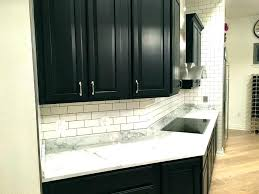 carrera marble countertops marble cost kitchen v stones white carrara marble countertop cost