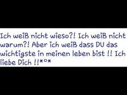 Status Whatsapp Spr He Liebe Spruchwebsite