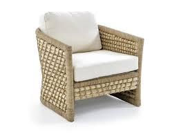 palecek accent chairs by palecek  in out capitola