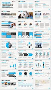 business ppt slides free download business powerpoint template blue slide thumbnails dcs business