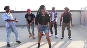 dabb dance. dabbin dance official video created by @tjayhayes #sleep #staysleep #newdance @future @peacoat - youtube dabb d