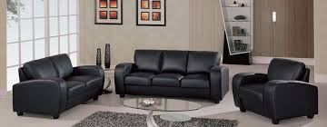 tempat service reparasi kursi sofa kantor di jakarta barat selatan pusat timur utara juga di bekasi tangerang depok