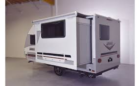 small travel trailers with bathroom. HTML Slideshow Powered By Magic Toolbox Small Travel Trailers With Bathroom