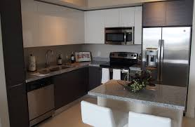 modern cabinet refacing. Full Size Of Kitchen:kitchen Cabinet Refacing Ft. Lauderdale Fl Modern Kitchen Cabinets Fort B