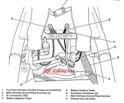 2011 dyna wiring diagram 2011 wiring diagrams