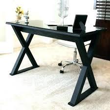 walker edison soreno 3 piece corner desk walker desks a frame desk 3 piece corner walker walker edison soreno