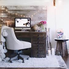 small space home office designs arrangements6. using a headboard for the backdrop of your at home office small space designs arrangements6