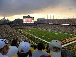 Nebraska Football Field Seating Chart Nebraska Football Tickets Seatgeek