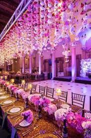 Wedding lighting ideas reception Design Ideas Reasons Why You Need Wedding Lighting Pinterest 577 Best Wedding Lighting Ideas Images In 2019 Lighting Ideas
