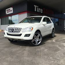 Towing Capacity on ML350 - MBWorld.org Forums