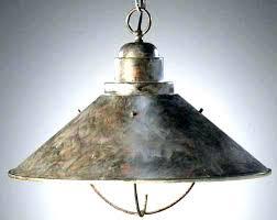 rustic pendant lighting fixtures rustic pendant lighting rustic hanging lights mini pendant stylish small lighting light