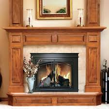 pleasant hearth fireplace doors for prefabricated owners manual installation instructions