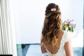 De Mooiste Items Voor Brides To Be Veritas Be