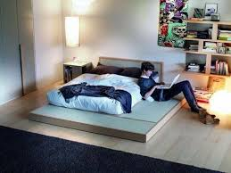 really cool bedrooms for teenage boys. Teenageboys Bedroom Ideas Beauteous Teenage Guys Really Cool Bedrooms For Boys Y