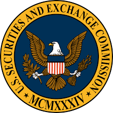 U S Securities And Exchange Commission Wikipedia