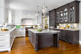 Large Kitchen Large Kitchens Brices Furniture