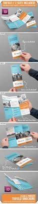 best images about housecleaning flyer ideas and templates on clean modern trifold brochure vol 2