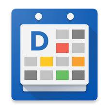How Do I Share My Calendar With Someone Else Google Calendar Or