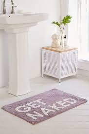 Decorative Bathroom Rugs 17 Best Ideas About Diy Bath Mats On Pinterest Bath Mat Design
