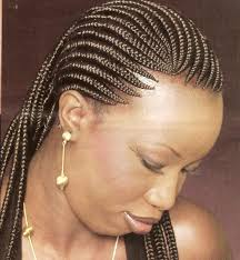 Type Of Hair Style black african hair braiding styles 4145 by wearticles.com