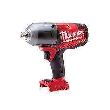 milwaukee 2763 20. milwaukee 2763-20 m18 fuel 1/2\ 2763 20 l