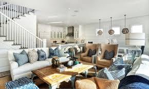 coastal living room design. Living Room Stunning Coastal Design Ideas Regarding Idea 7 Shelf Unit Retro Furniture Sofa Rooms To I