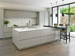 Kitchen Island Modern Best 25 Modern Kitchens Ideas On Pinterest Modern Kitchen