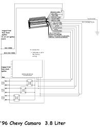 msd 6al wiring diagram mopar with schematic 53278 linkinx com Msd Wiring Schematic full size of wiring diagrams msd 6al wiring diagram mopar with basic pictures msd 6al wiring msd 6al wiring schematic