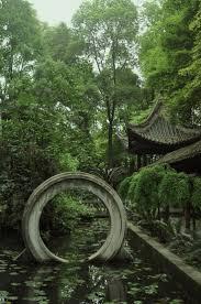 Japanese Garden Structures 1093 Best Creating My Zen Images On Pinterest Japanese Gardens
