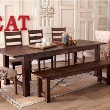 extension dining room tables wood garner extension dining table glass extension dining room tables