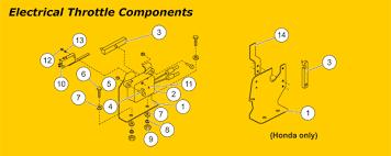western ice breaker parts diagram western image spreader cab control parts on western ice breaker parts diagram