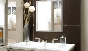 hollywood bathroom battery diy mirror strip lamp mounted bathrooms shaver lights above side splendid for makeup