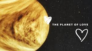 What Does Mars Mean In Birth Chart Venus In Your Birth Chart How The Planet Of Love Affects