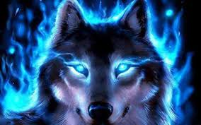 black wolf with blue eyes wallpaper. Contemporary With Wolf Eyes Live Wallpaper 17 Screenshot 3 With Black Blue M
