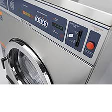 dexter laundry equipment commercial laundry equipment supplies about us