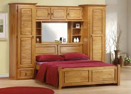 ... Contemporary Decoration Adult Bedroom Sets Adult Bedroom Sets ...