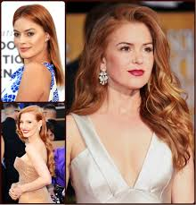 Best Celebrity Red Hair Colors 2016 Hairstyles 2017 Hair Colors