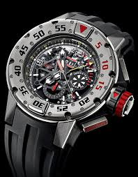 17 best ideas about diving watch watches for men dive watch wednesday 5 ultra complicated dive watches watchtime usa s no