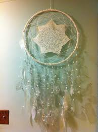 Dream Catchers Purpose 100 best dreamcatchers images on Pinterest Dream catchers 91